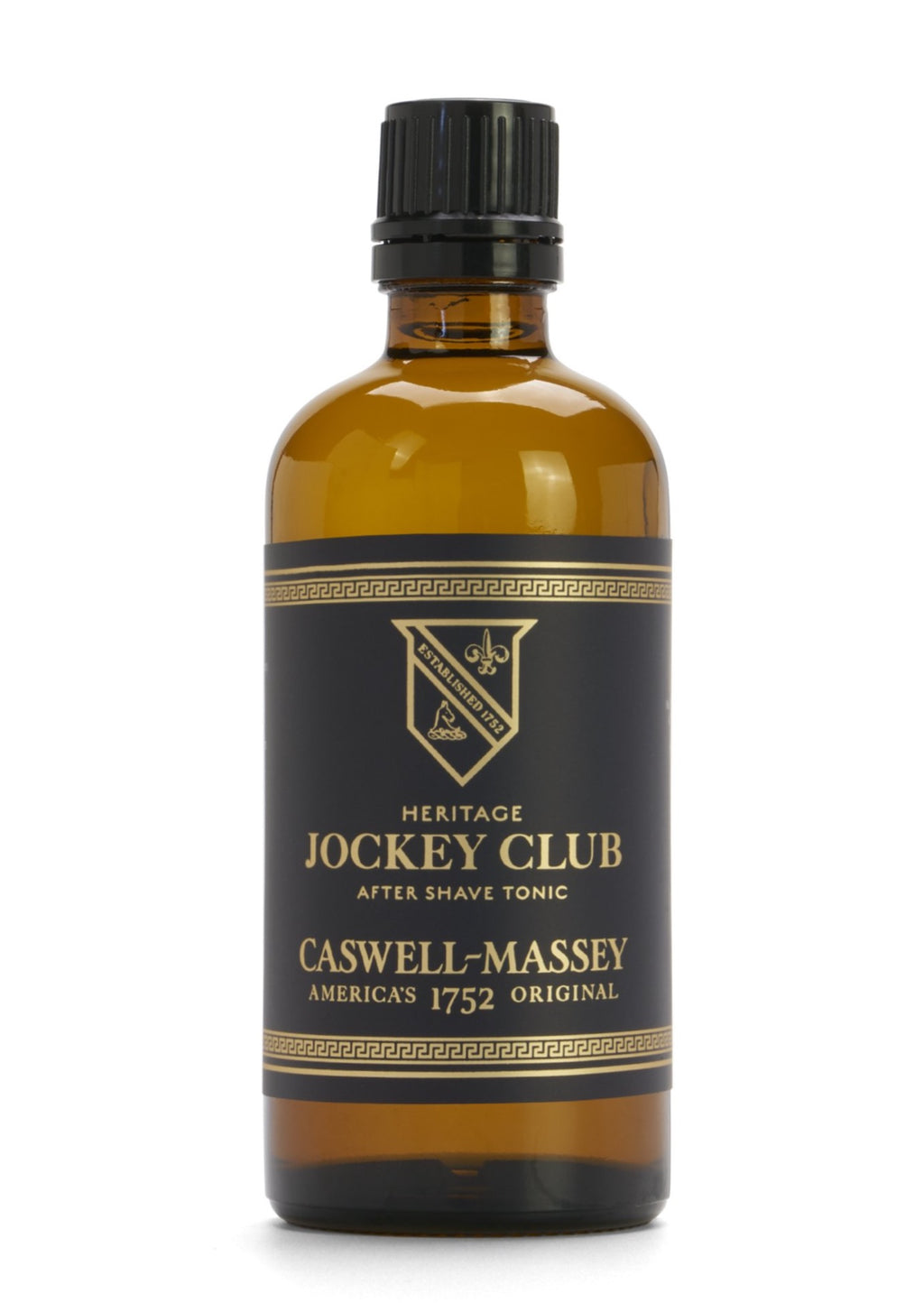 After Shave Tonic - Heritage Jockey Club