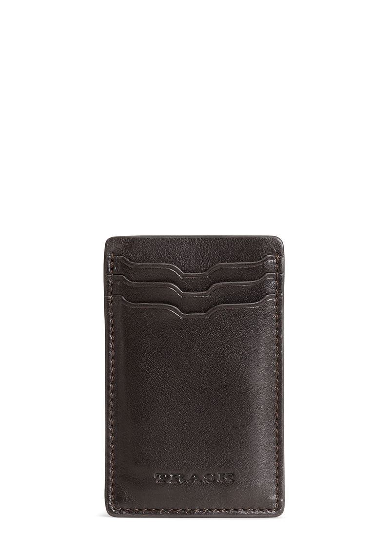 Dawson Front Pocket Wallet