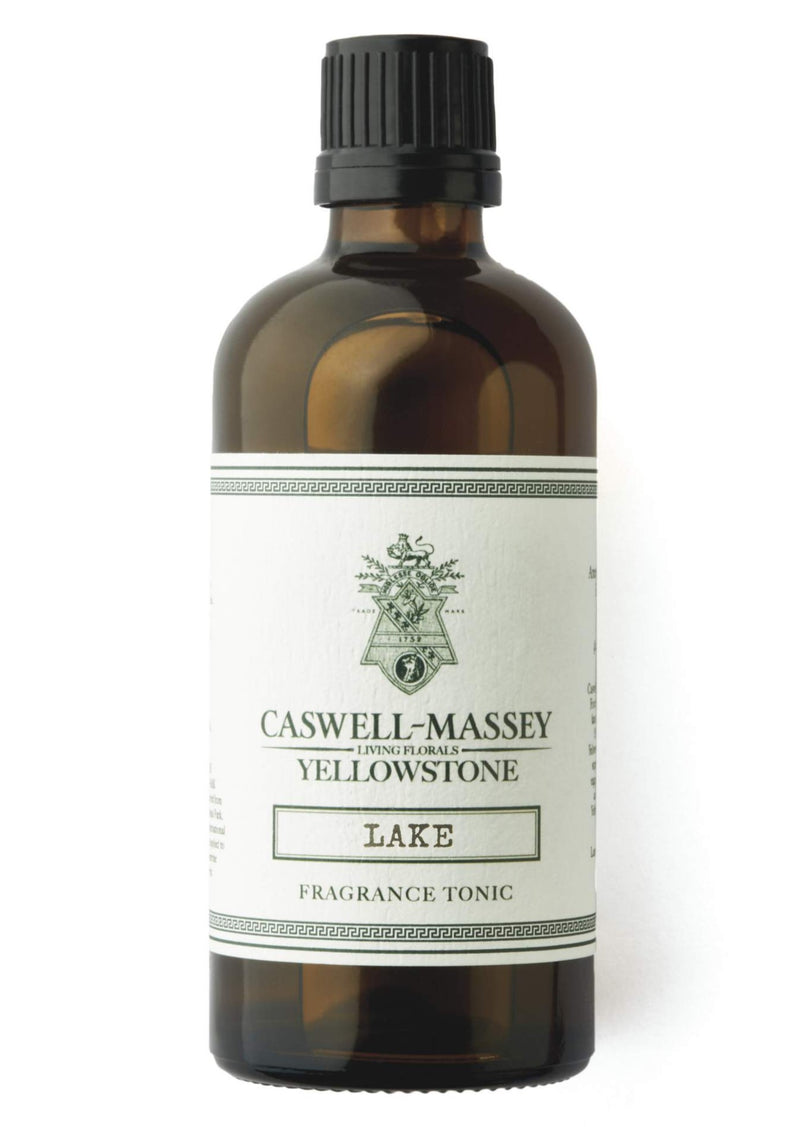 100ml Fragrance Tonic