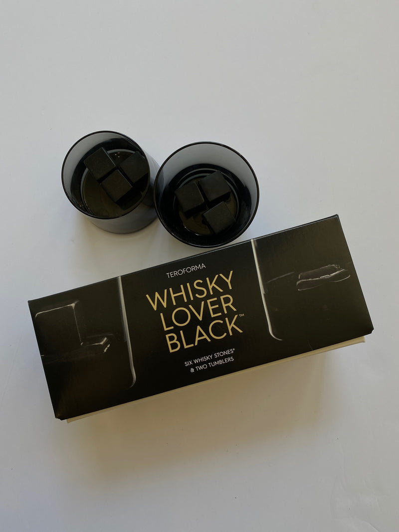 Whisky Lover