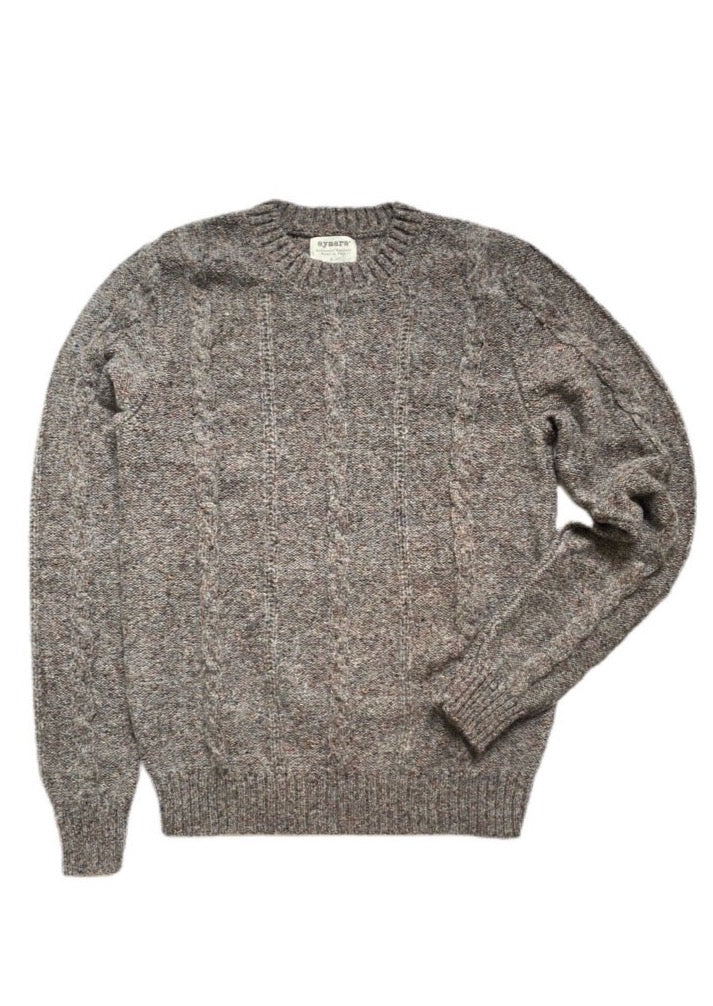 Bamonte Sweater