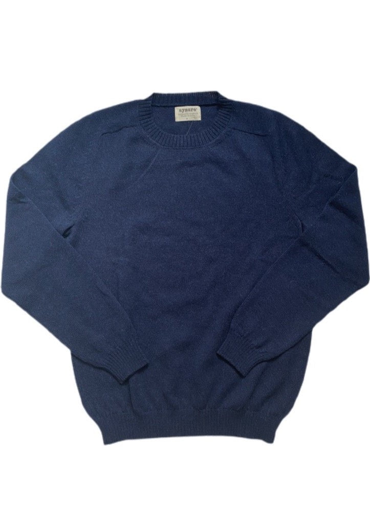 Smith Sweater
