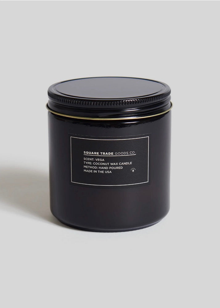Double Wick Candles 16oz.