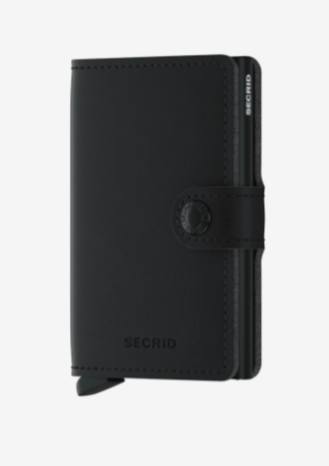 Miniwallet Soft Touch
