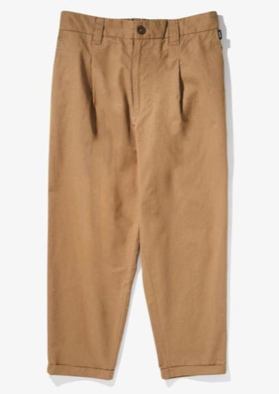 Jared Mell Pant