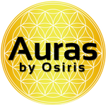 Auras of Osiris