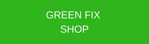 GREEN FIX SHOP