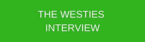 SYDNEY WESTIES INTERVIEW