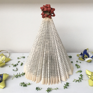 Christmas Craft in your lunch break