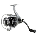 Destroyer MX Spinning Reel