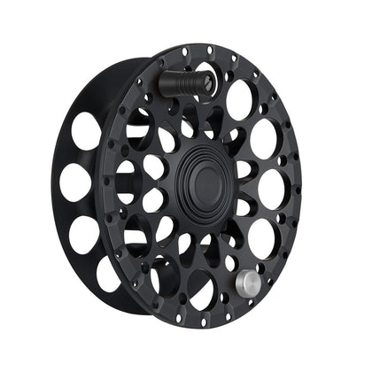 Crest Fly Reel Spare Spool