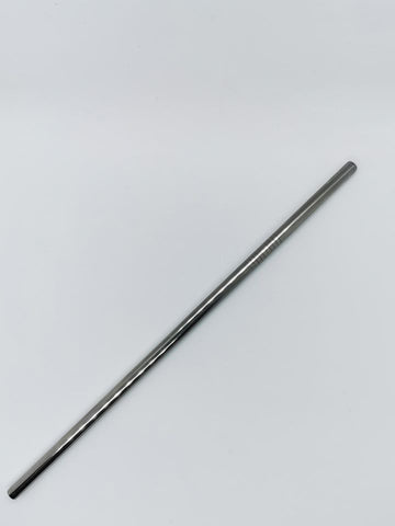 Eco Friendly food grade stainless steel Straw