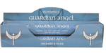 Guardian angel incense sticks by elements