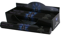 Immortal flight incense stick  by elements - Anne stoke collection