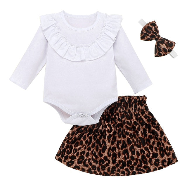 Blakely Outfit