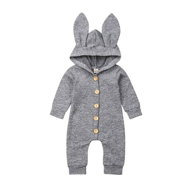 Juniper Bunny Jumper