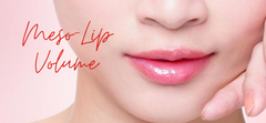 Mesotherapy Lip Volume at Miami Kiss Gold Coast