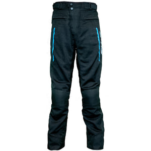 FK-R Signature Pants