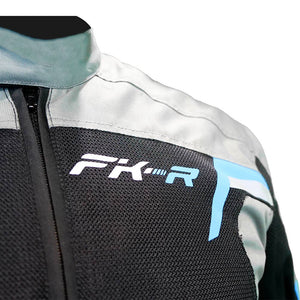 FK-R Signature Jacket