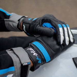 FK-R Signature Gloves