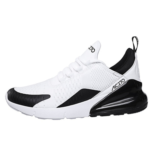 Running Shoe for Men Woman 2019 New Outdoors Sneakers Men Summer Footwear Athletic Unisex Breathable Mesh Female Sport Shoes Men