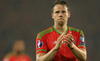 WE SPOKE TO CHRIS GUNTER ABOUT BEING A WALES LEGEND