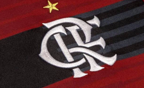 THE SEVEN BEST FLAMENGO KITS