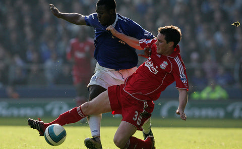 STEVE FINNAN WAS CLASS THEN DISAPPEARED OFF THE FACE OF THE EARTH