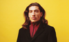 HECTOR BELLERIN ON WENGER, FASHION, AND A NEW ARSENAL