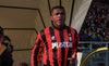 MARCEL DESAILLY ON MARSEILLE, THE WORLD CUP, AND TUSSLING WITH INZAGHI