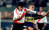 THE SEVEN BEST RIVER PLATE KITS
