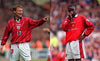 THE BEST QUOTES FROM 20-YEAR FEUD BETWEEN MAN UNITED LEGENDS ANDREW COLE AND TEDDY SHERINGHAM