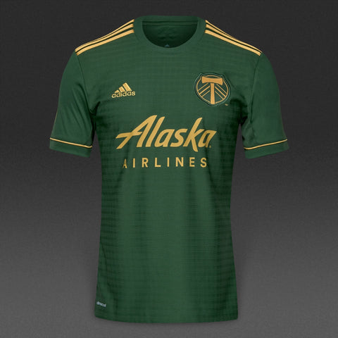 09c8816af7c THE BEST KITS OF 2018  TOP 15–1 – MUNDIAL MAGAZINE