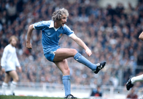 01728ee2d7 If you look back on the two teams for the 1981 FA Cup Final, it seems  astonishing that City even managed to take it to a replay.