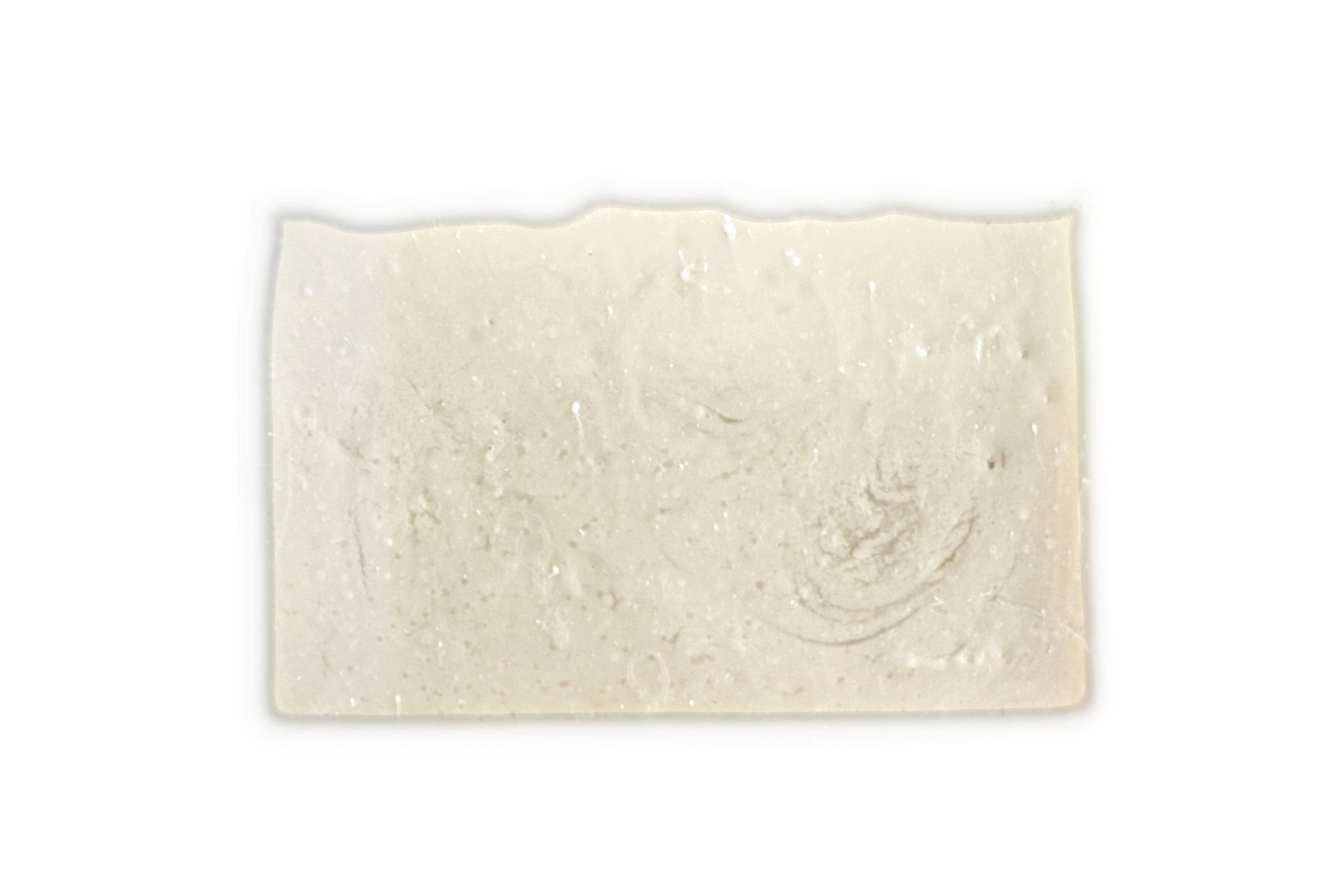 Squeaky Clean Soap Bar