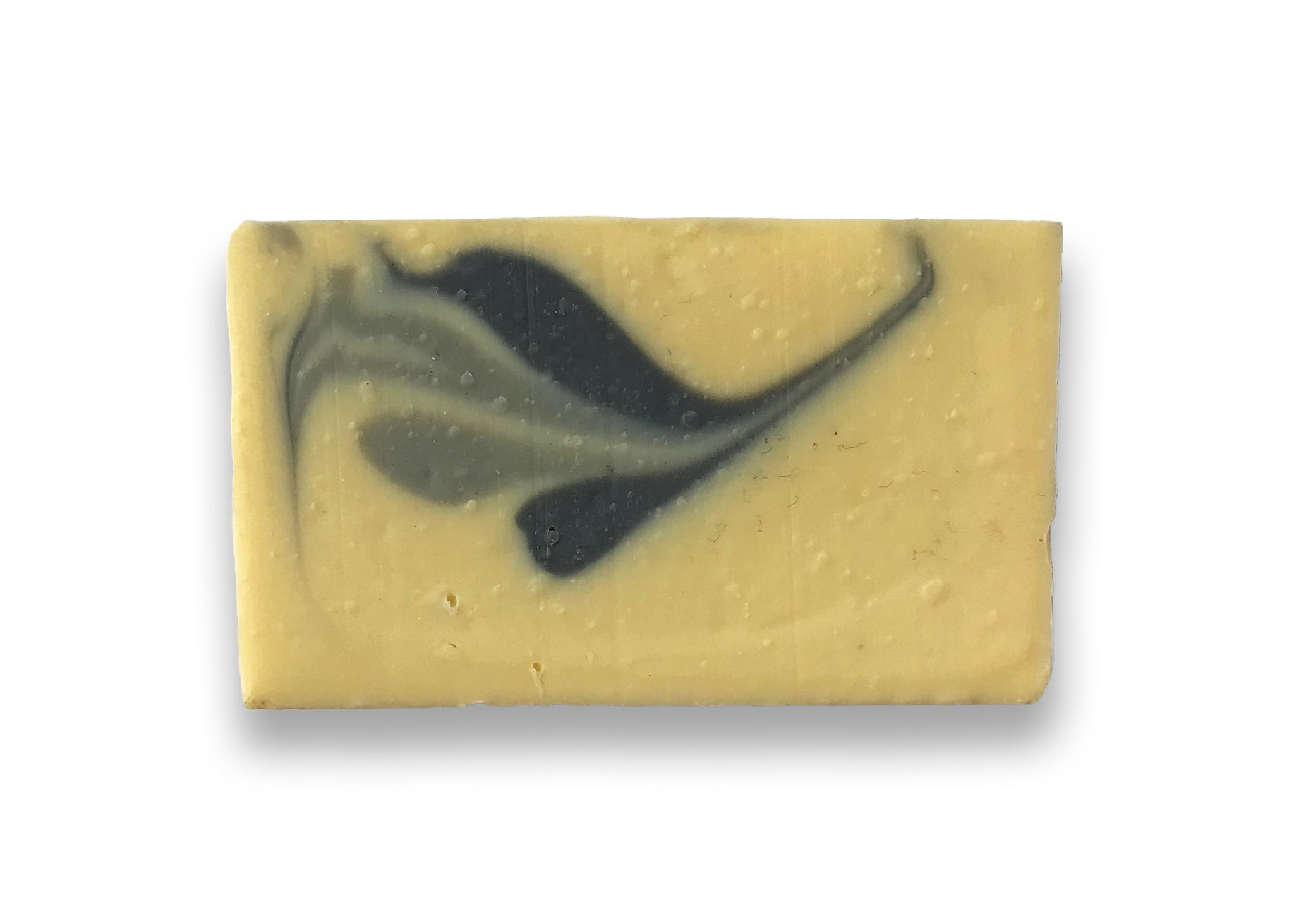 Clean Slate Bar Soap