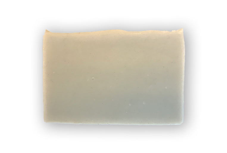Randy Bar Soap