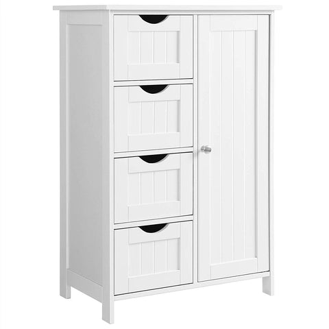 VASAGLE Bathroom Storage Cabinet