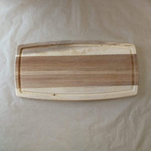 Load image into Gallery viewer, Acacia Serving Board | Sustainable Gift | Rawsome
