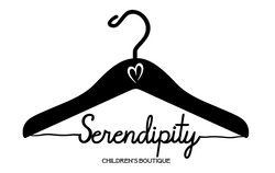 Serendipity Children's Boutique