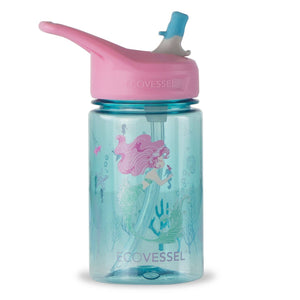 Splash 12oz Kids Bottle - Mermaid