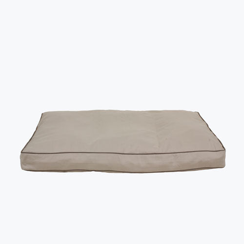 Classic Canvas Rectangle Jamison