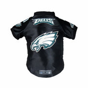 NFL Philadelphia Eagles Premium Pet Jersey