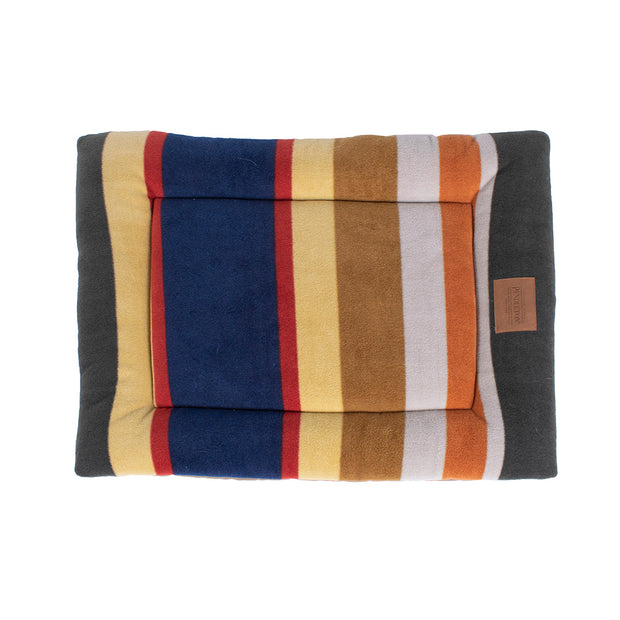 Badlands National Park Comfort Cushions
