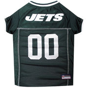 NFL New York Jets Jersey