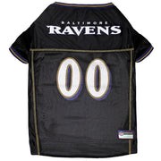 NFL Baltimore Ravens Jerseys
