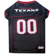 NFL Houston Texans Jersey