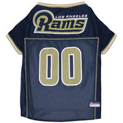 NFL Los Angeles Rams Jersey