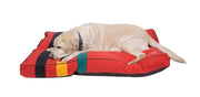 RANIER NATIONAL PARK PET BED