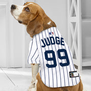 Aaron Judge Jersey